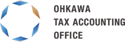 OHKAWA TAX ACCOUNTING OFFICE